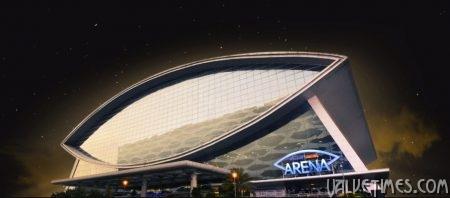 Высшая Лига Dota 2 в Маниле (Manila Major)