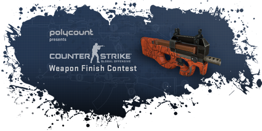 csgocontest-polycount