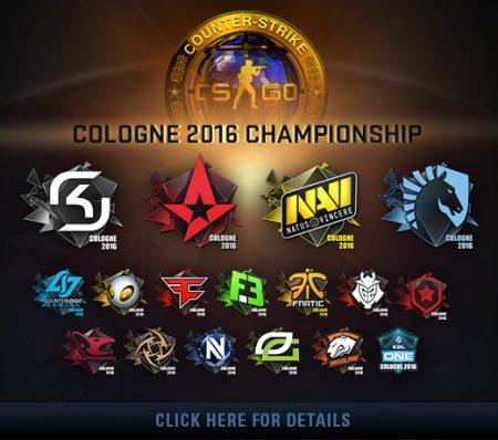 cologne_teams_2016