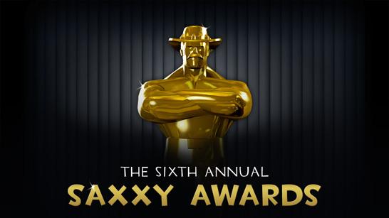 saxxy2016_announcement