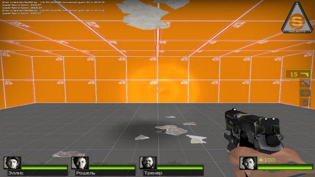 env_airstrike_indoors