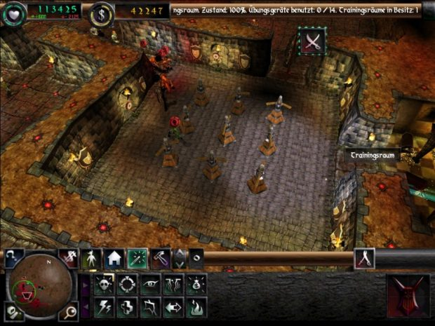dungeon-keeper-2-free-download-mac-3