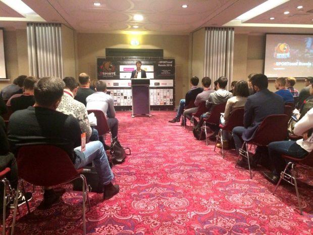 Константин Пикинер рассказывает о киберспортивных клубах