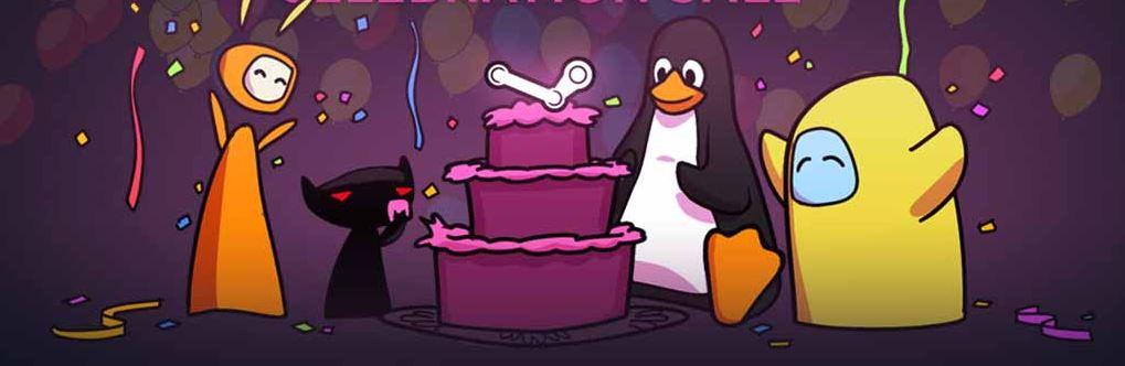 Разработка Steam под Linux - история одного блог-поста компании Valve