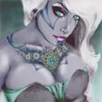 Картинка профиля Natusik