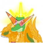 Картинка профиля KuroiRyuu