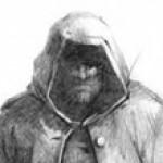 Картинка профиля Deze